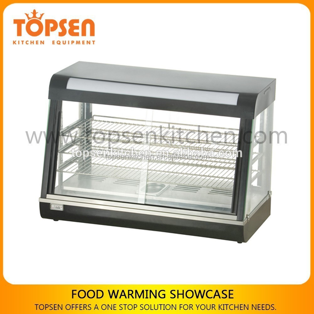 Bakery Display Cabinet Bakery Display Showcase Modern Bakery Glass Cabinet Fashionable Glass Display Cabinet Showcase Buy Glass Display Cabinet Showcase Modern Display