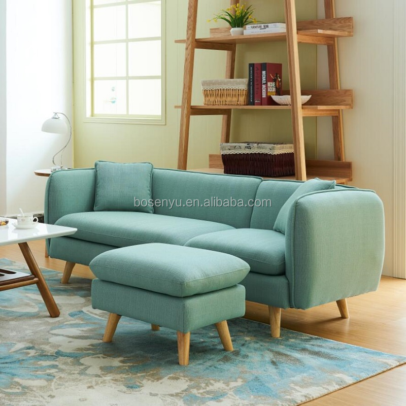 Chinese Couch, Chinese Couch Suppliers and Manufacturers at - ashleys furniture living room sets