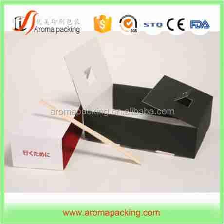 Source Black kraft soap paper boxes,Handmade Jewelry box, wedding favor box