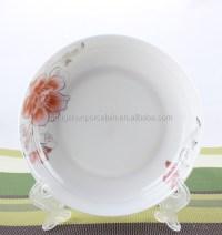 Unbreakable Dinnerware,Easter Plates,Portion Plate - Buy ...
