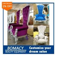 China Bomacy Royal Spa Pedicure Chair And Spa Pedicure ...