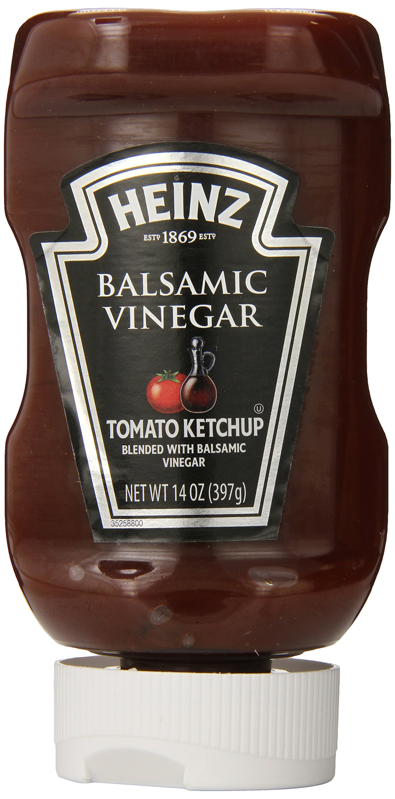 Cucina & Amore White Balsamic Vinegar Cheap Heinz Balsamic Vinegar Find Heinz Balsamic Vinegar Deals On