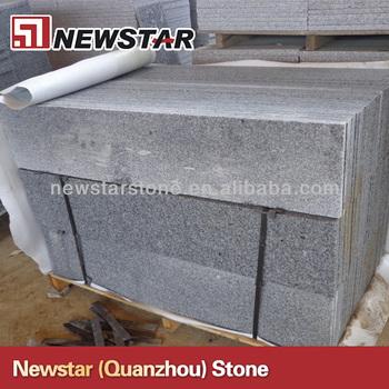 Newstar Granite Interior Stone Stair Treads Cheap Buy