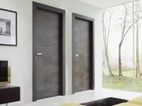New Design Turkish Doors - Buy New Design Turkish Doors ...