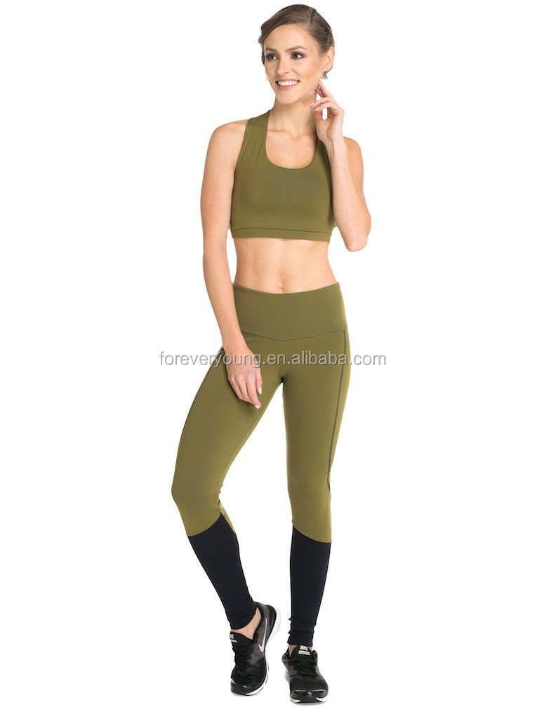 Wholesale Tights Manufacturers Sports Fitness Apparel Fitness Clothes Wholesale Fitness Apparel Manufacturers Buy Fitness Apparel Manufacturers Wholesale Fitness Apparel Fitness