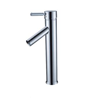 bathroom accessories sanitary fittings price basin mixer buy