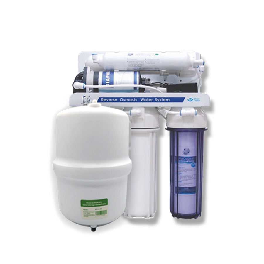 Reverse Osmosis Drinking Water System Home Best Price Pure Filtration Purification Reverse Osmosis Water Purifiers Ro System Drinking Water Filter Purifier Buy Ro System Drinking Water