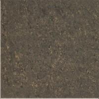 Homogenous Granite Glazed Porcelain Flooring Tiles - Buy ...
