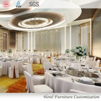 Chinese Customized Chinese Chair,Luxury Modern Banquet ...