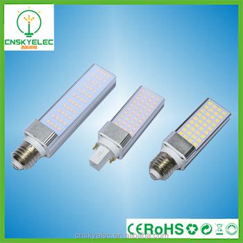 Led Pl Light Pl Lamp Full Form Pl-l 4p Led - Buy Pl-l 4p Led,Pl Lamp - p-l form