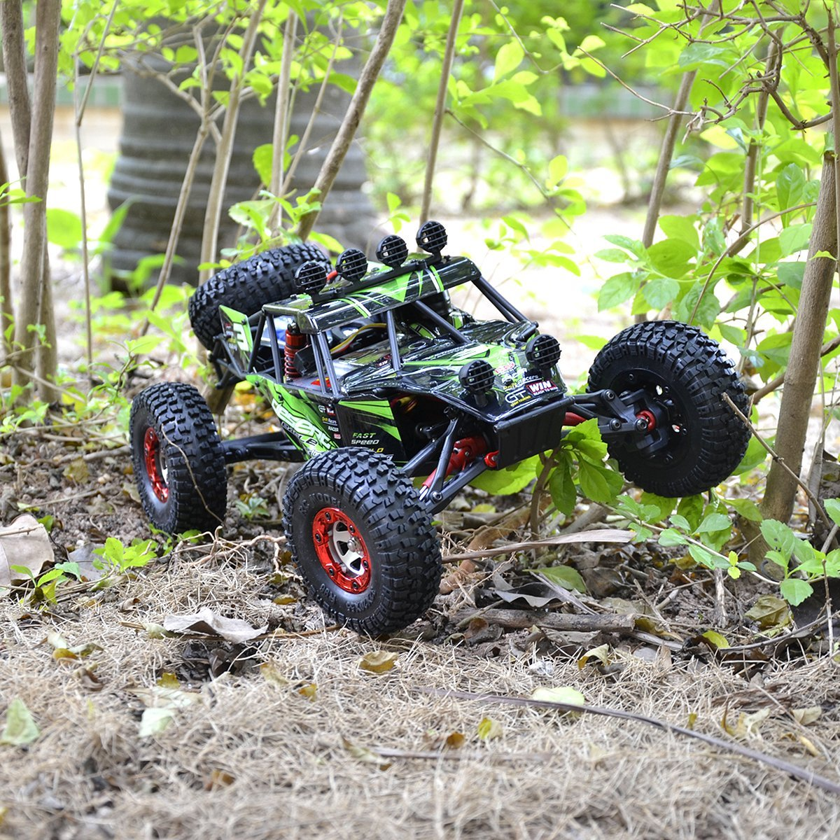 Rtr Rc Trucks Electric Cheap Rtr Rc Crawler Find Rtr Rc Crawler Deals On Line At Alibaba