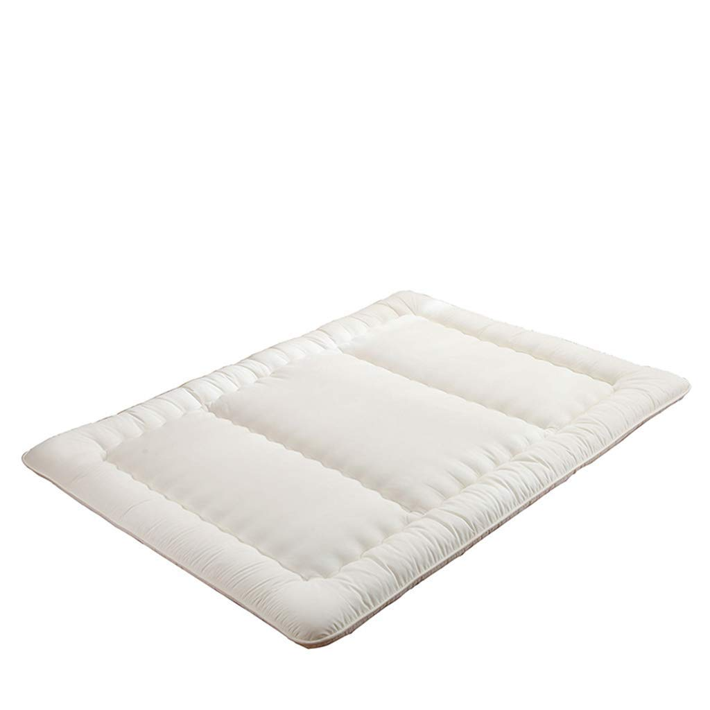 Foldable Mattresses Cheap Foldable Mattress Malaysia Find Foldable Mattress Malaysia