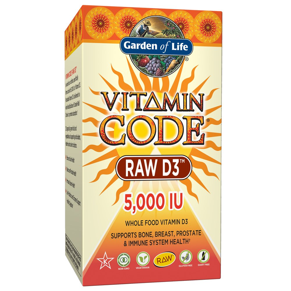D Deals Cheap Food With Vitamin D Find Food With Vitamin D Deals On Line