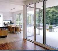 Lowes Sliding Glass Patio Doors - Buy Lows Patio Door ...