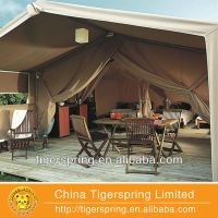 luxe Serengeti tenten-tenten-product-ID:1801311468-dutch ...