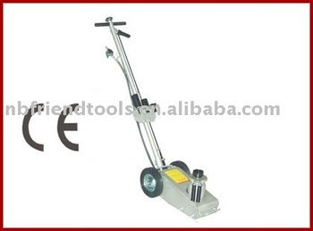 22t 445mm Floor Hydraulic Jack Buy Jackblack Jack Floor