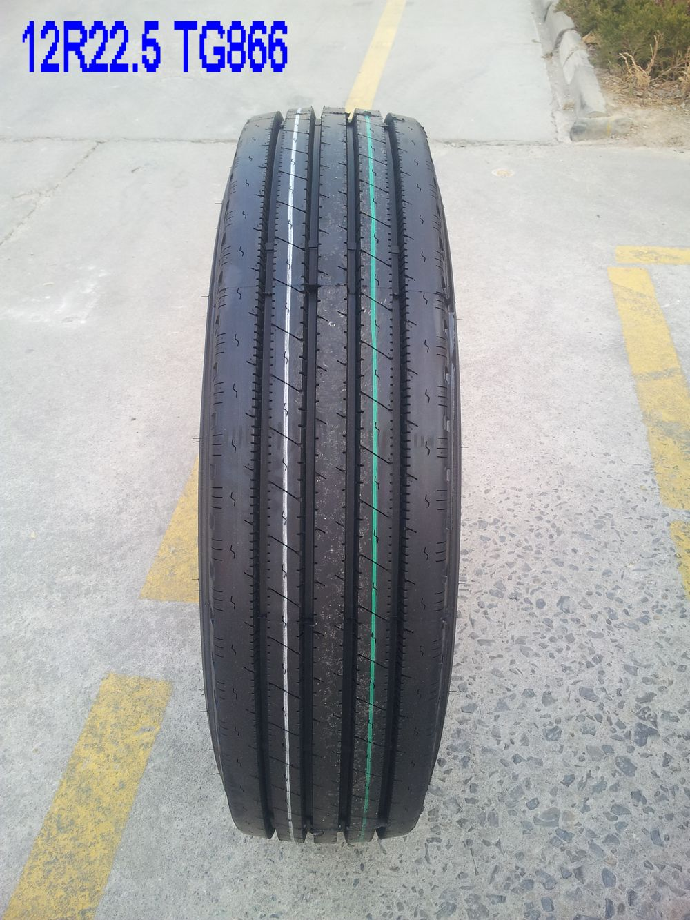 Wholesale Distributor Opportunities Uk Cheap Chinese Tires 315 80 22 5 New Products Looking For