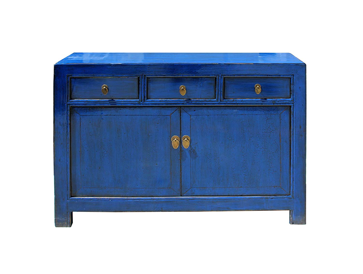 Buffet Sideboard Blue Cheap Rustic Sideboard Buffet Find Rustic Sideboard Buffet Deals