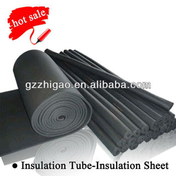 Frigo Standard Size Insulation Rubber Tube Buy Standard Size Insulation Rubber Tube Frigo - Frigo Standard