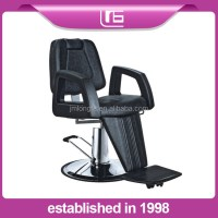 Portable Barber Chair Portable Barber Chair Products ...