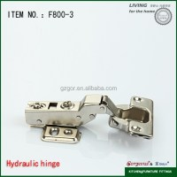 Gorgeous Conceal Hydraulic Lazy Susan Cabinet Door Hinges ...