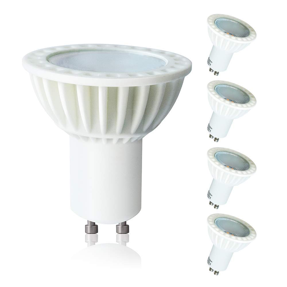 Ampoule Led Gu4 Cheap Led Gu4 Find Led Gu4 Deals On Line At Alibaba
