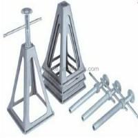 Aluminum Stabilizer Jack Stands - Buy Stabilizer Jack ...
