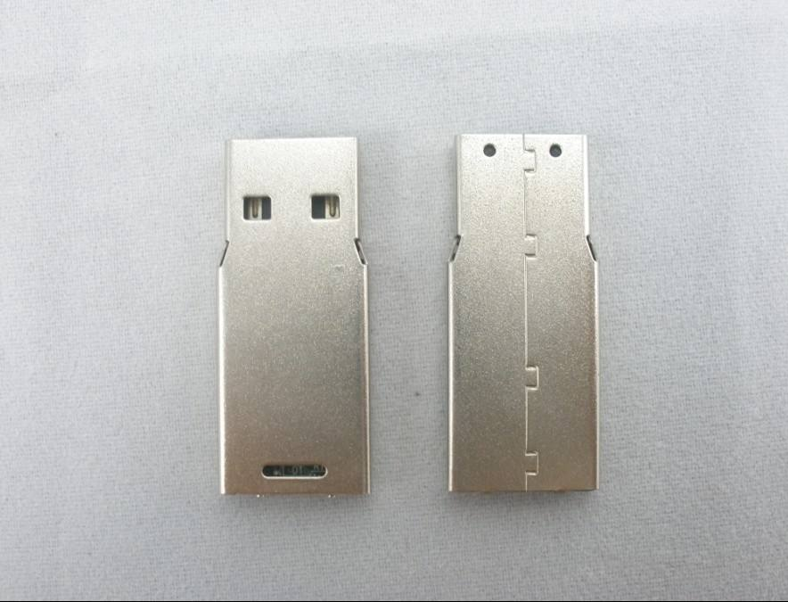 512mb Usb Stick Lanyu Group Limited Memory Cards Blank Usb Stick Without