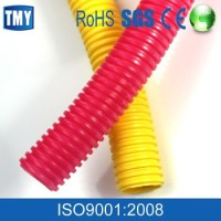 Hdpe Cable/wire Sleeve Pipe - Buy Hdpe Cable/wire Pipe ...