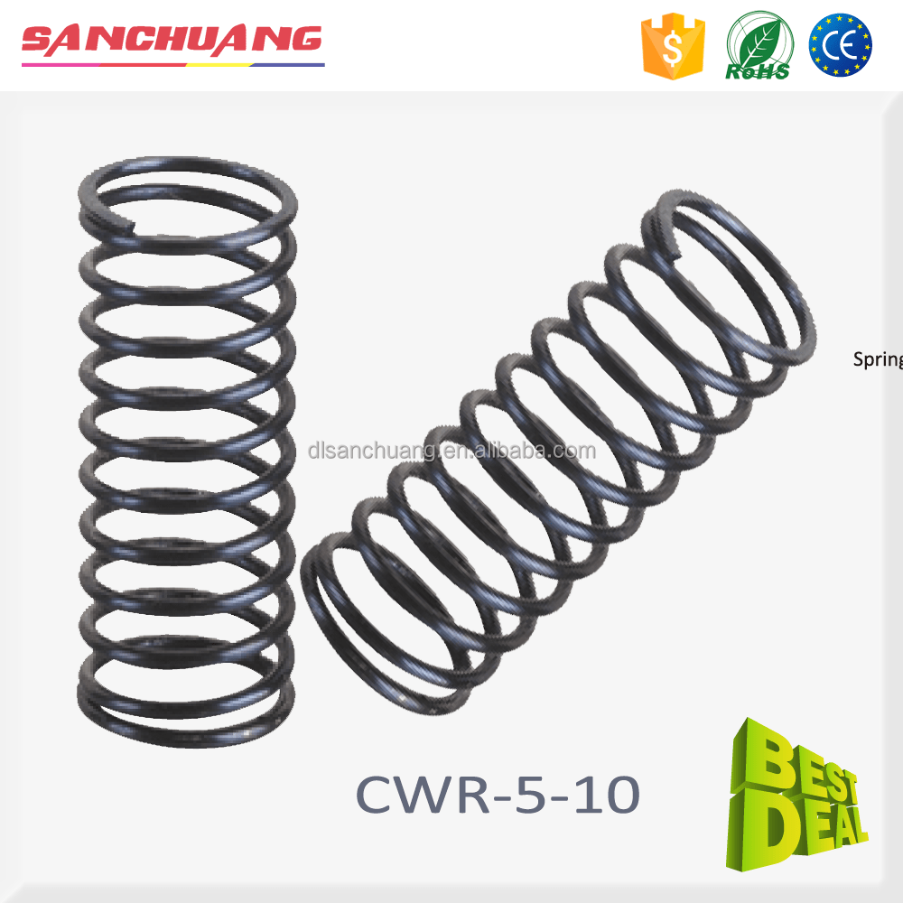 Compression Springs Diameter 5mm Length 10mm Round Wire Compression Springs Buy Drawing Spring Compression Springs Rectangular Wire Compression Springs Large