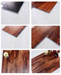 Pvc Wood Flooring,Wood Pvc Flooring Plank,Vinyl Linoleum ...
