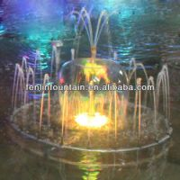 Portable Fountain - Buy Portable Fountain,Bucket Fountain ...