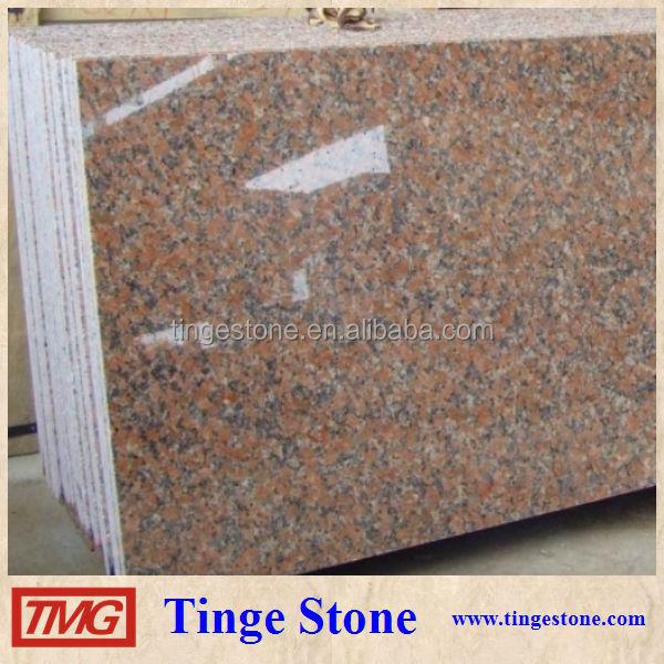 Red Granite Flooring Design, Red Granite Flooring Design Suppliers