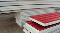 Cheap Lightweight Precast Polyurethane Foam Fiber Cement ...