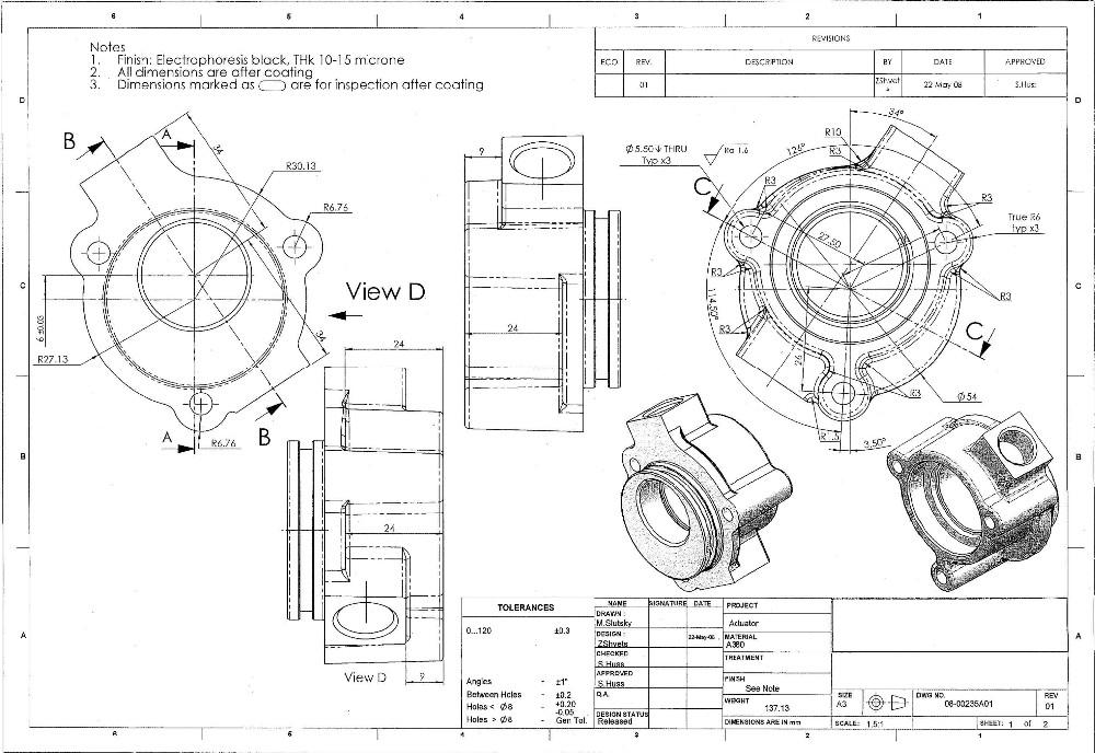 bmw e38 engine bay diagrams