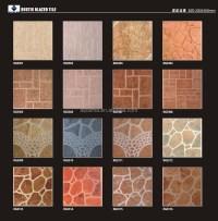 Non Slip Ceramic Floor Tiles For Bathroom Image ...
