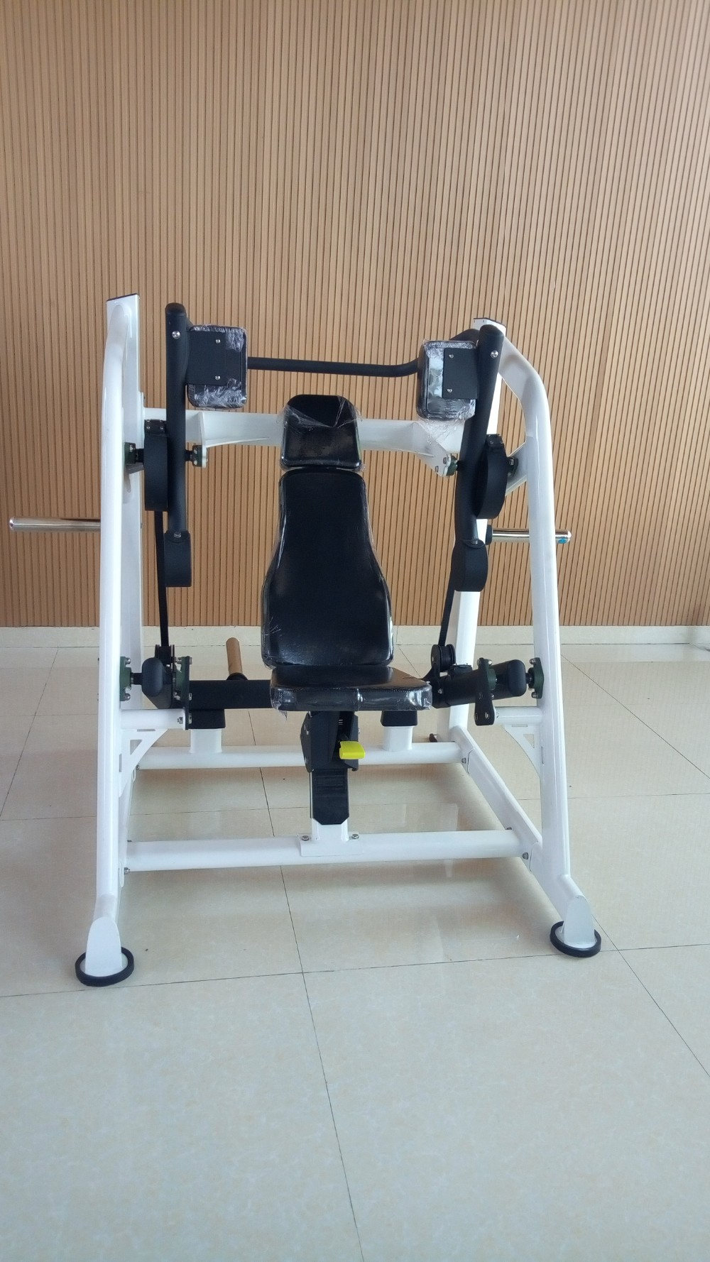 Pullover In Gym Asj M619 Pullover Machine Lower Price Of Gym Equipment Buy Commercial Gym Equipment Fitness Equipment Gym Machine Product On Alibaba