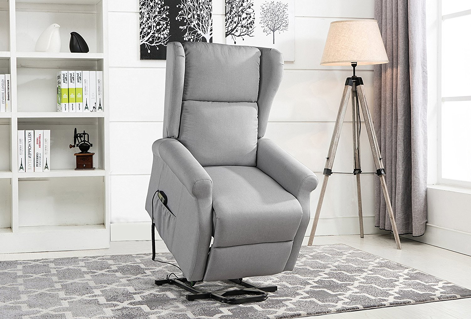 Lift Armchair Cheap Recliner Power Lift Chairs Find Recliner Power Lift Chairs