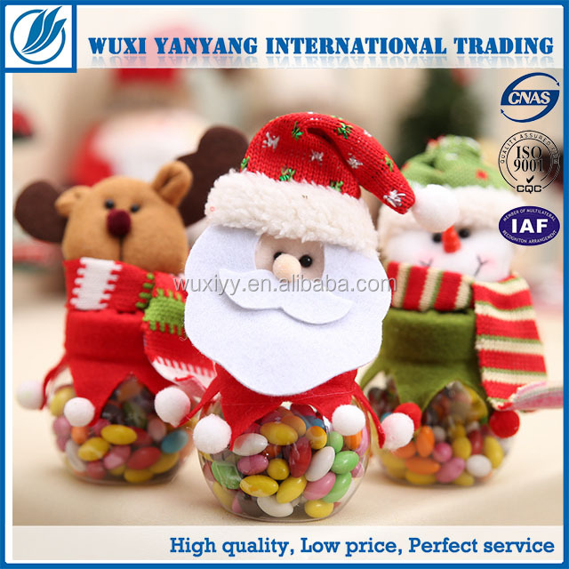 Buy Cheap China christmas decoration plastic santa Products, Find - plastic christmas decorations