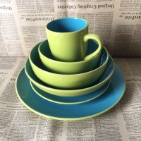 Portuguese Ceramic Dinnerware - Bing images