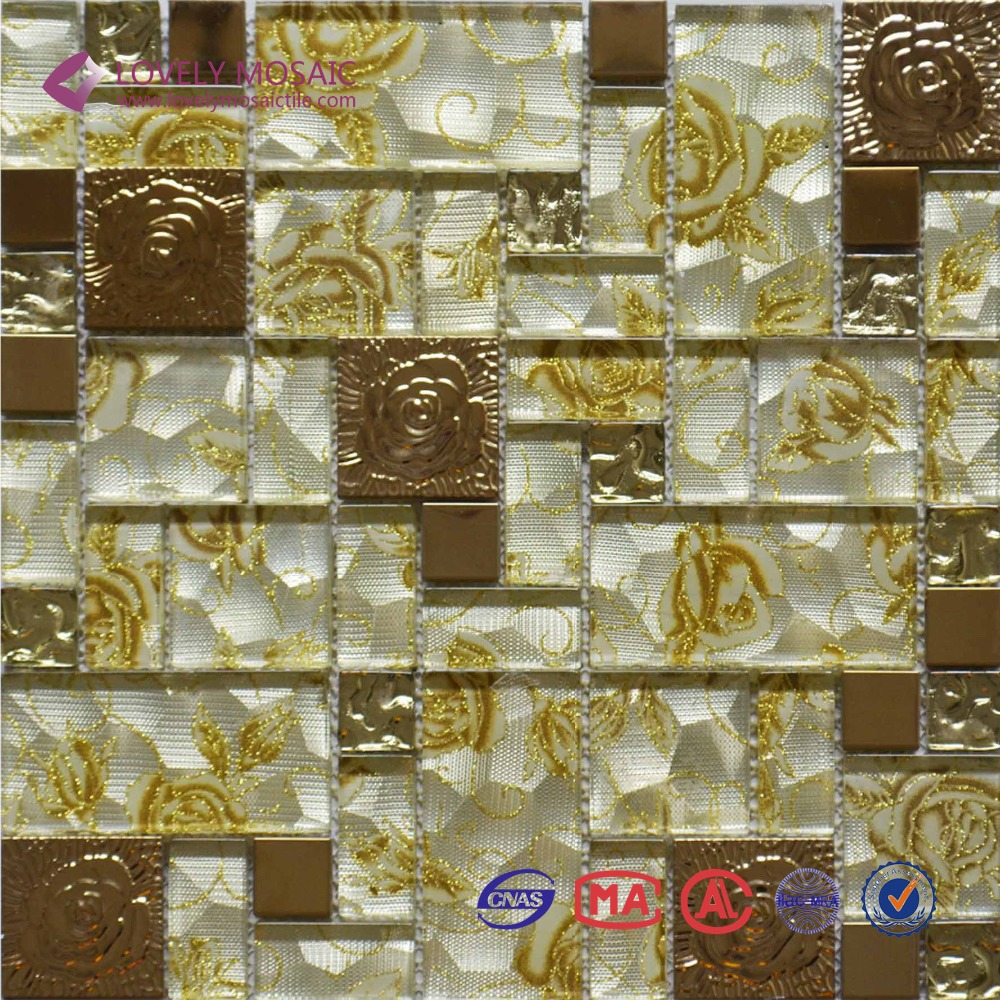 Small tiles for crafts - Cheap Mosaic Tiles For Crafts Small Glass Tiles For Crafts Cheap Mosaic Tiles For Crafts