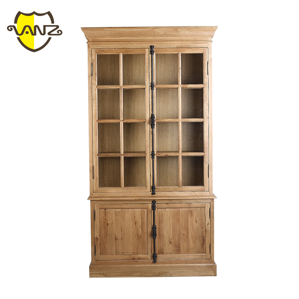 Blue Color Tall Cheap Storage Cabinet Lock,Outdoor Wood