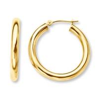 Men Earring Hoop Hd Gold Hoop Earrings - Buy Hoop Earring ...
