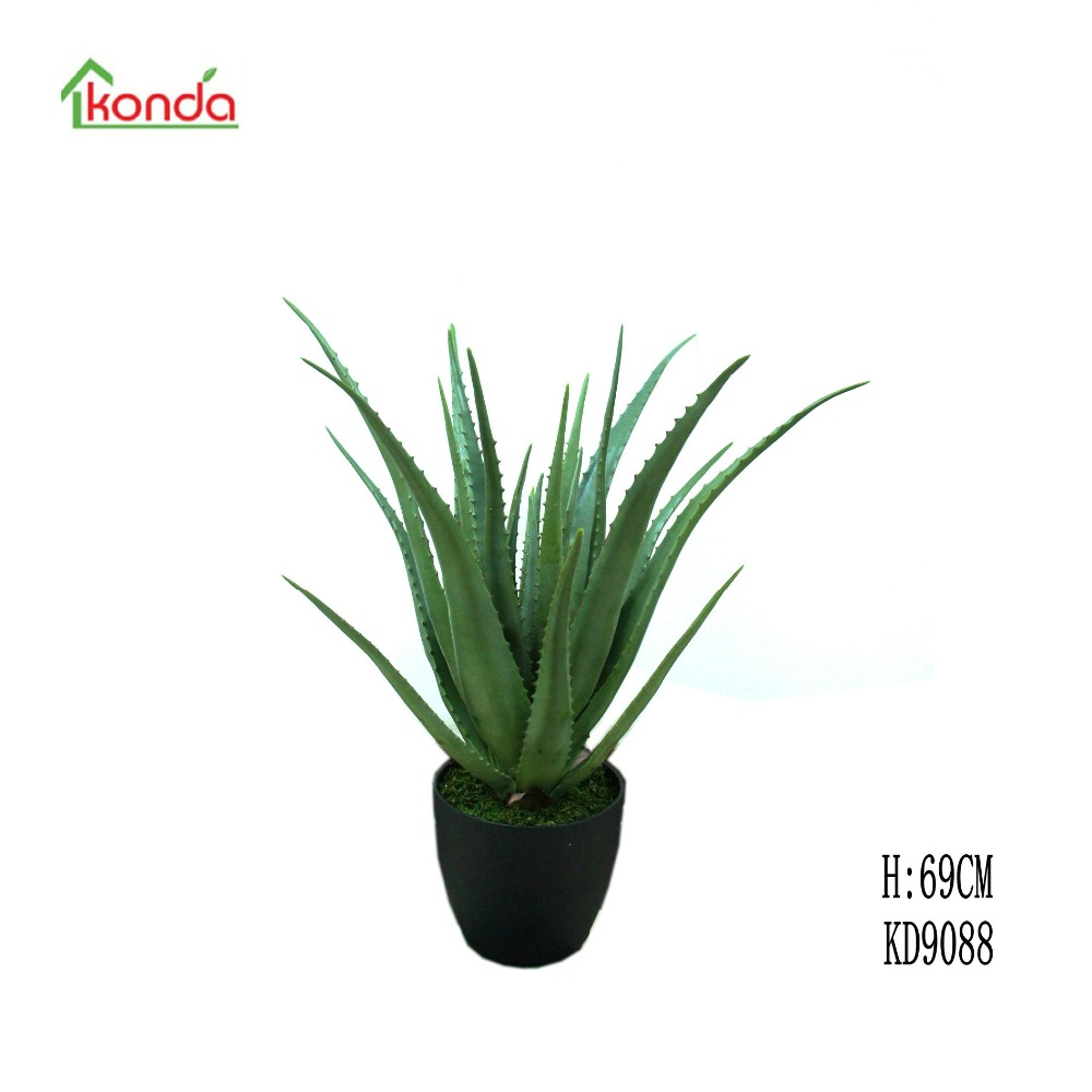 Artificial Areca Palm Tree Potted Plants Artificial Chrysalidocarpus Lutescens Bonsai Synthetic Indoor Coconut Tree Buy Artificial Chrysalidocarpus Potted Tree Potted Tree Suppliers And Manufacturers At Alibaba