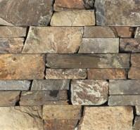 Decorative Natural Stone Wall Panels Limestone, View ...
