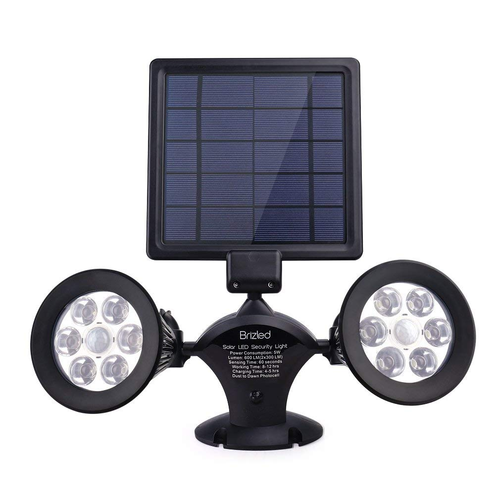 Outside Solar Lights Cheap Outside Solar Lights Find Outside Solar Lights Deals On