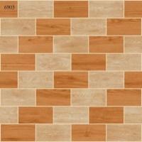 Ceramic Tile Stair Nosing - Buy Tiles,Stair Nosing For ...