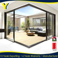 Exterior Folding Patio Door Us / Lowes French Doors ...