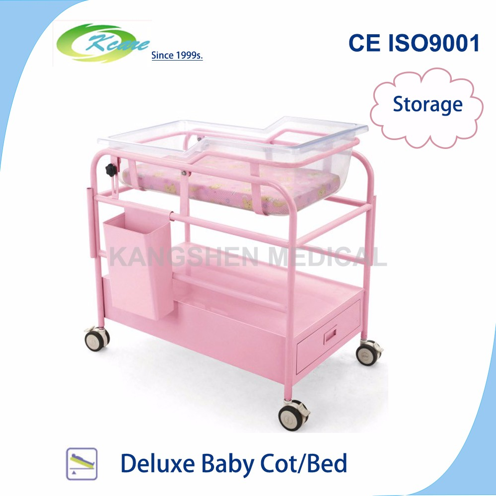 Baby Cradle Dimensions Coated Steel Cot Bed Foshan Cheap Price Baby Bed Swinging Crib Baby Cot Dimensions Buy Coated Steel Cot Bed Baby Bed Swinging Crib Baby Cot