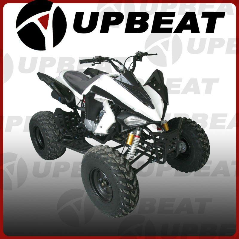 50cc/90cc/110cc/125cc Gas 4 Wheeler Atv For Kids - Buy Gas 4